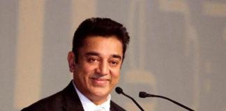 Star Hero insults Hindus