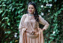 Suma Kanakala to play Allu Arjun Sister in Pushpa?