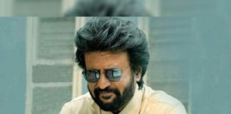 Super Star Rajinikanth's next release date confirmed