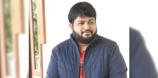 Thaman's latest revelation on Butta Bomma surprises all
