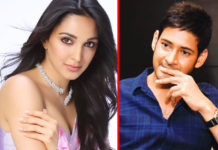 This is why is Kiara could reject Mahesh