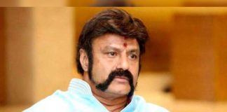 Top production house waiting for Balayya's call