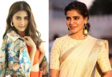 Trolls not ready to believe Pooja Hegde! Samantha fans demand apology