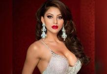 Virgin actress reveals new Crush