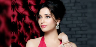 Wait gets longer for Tamannah