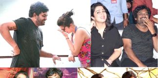 What made Puri Jagannath and Charmme close friends?