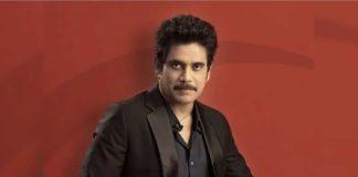 When will Bigg Boss 4 Telugu air? Date locked!