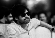 Wish to induct Pawan Kalyan as CM in Lucifer remake
