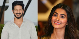 Young heart-throb to steal Pooja Hegde heart?