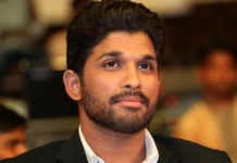 Jerk for 6 minutes: Rs 6 Cr for Allu Arjun machismo