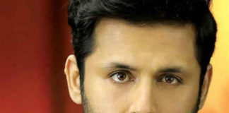 Rare Feat: Hat-trick of success for Nithiin