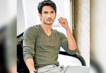 12 year old fan of Sushant Singh Rajput commits suicide