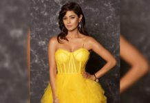 15 NTR fans booked in Meera Chopra's issue
