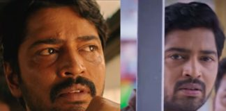 Allari Naresh says his best is yet to come