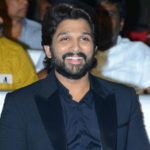 Allu Arjun to walk into 3 Cr sets