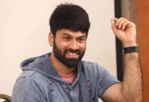 Anchor turned director Ohmkar undergoes Coronavirus test