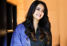 Anushka Shetty signs another woman centric movie?