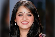 Anushka Shetty next with Sundeep Kishan director?