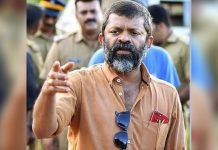 Ayyappanum Koshiyum director Sachy passes away