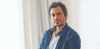 B-Town actor says: Casting Couch defaming the safest place — Bollywood