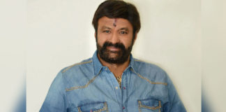 Balakrishna: I will never respect them