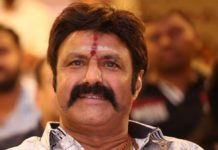 Balakrishna back to back movies