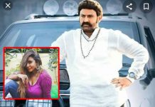 Balakrishna doesn't need a Padma Shri