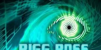 Bigg Boss 4 Telugu New Contestants who may enter the show