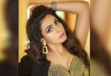 Bigg Boss Telugu Girl suicidal talk: I want to cut my wrists