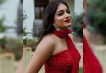 Bigg Boss girl Punarnavi Bhupalam about marriage and having children