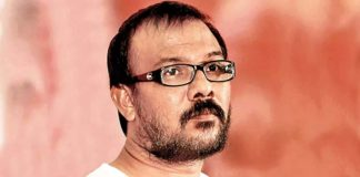 Bigger trouble: Forgery Case on Cinematographer Shyam K Naidu