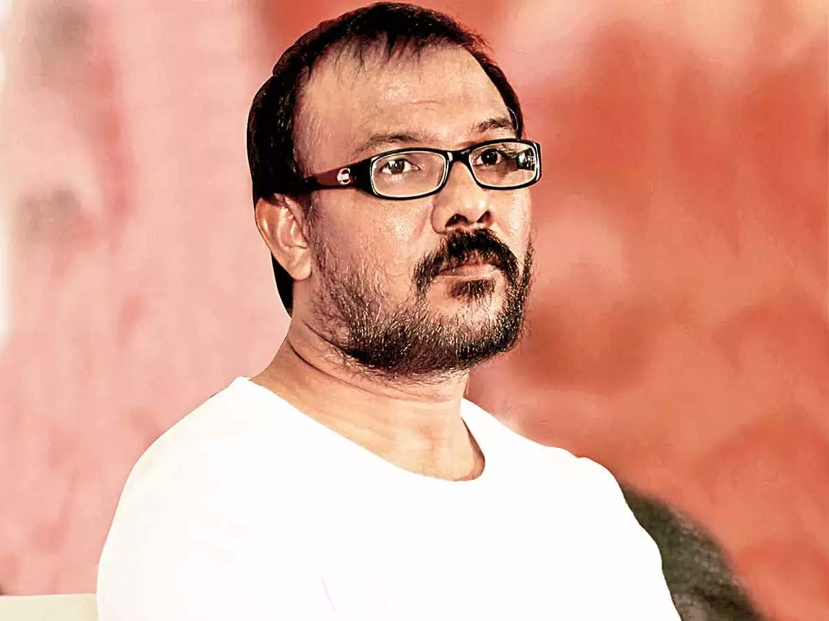 Bigger trouble: Forgery Case on Cinematographer Shyam K Naidu