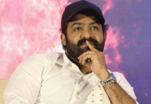 Case registered against Jr NTR fans over abusive messages