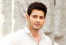 Charan or Bunny's villain for Mahesh?