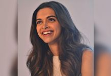Deepika Padukone demands Hindi rights of Prabhas Film! Nag Ashwin Speechless