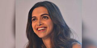 Deepika Padukone demands Hindi rights of Prabhas Film! Nag Ashwin Speechless