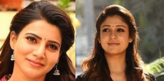 Details revealed for Sam - Nayan multistarrer
