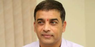 Dil Raju not keen on releasing any time soon