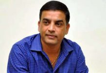 Dil Raju to file police complaint?