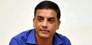 Dil Raju to file police complaint?