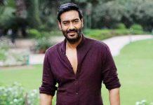 Fans boycott RRR actor Film