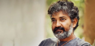Fans serious! Threat to Rajamouli