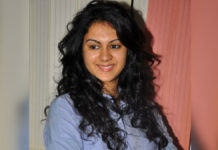 For creative satisfaction, Kamna Jethmalani to take up meaty roles