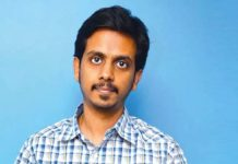 Ghazi director Sankalp Reddy next with Bollywood hero