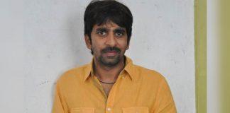 Gopichand long-cherished dream to direct Chiranjeevi, Balakrishna