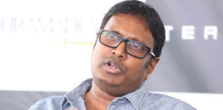 Gunasekhar invests time, But walks out from HiranyaKashyapa