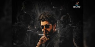 HBD Thalapathy Vijay, Fans waiting for Master trailer