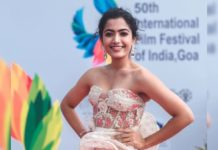 Has Rashmika bagged Tamil biggie?