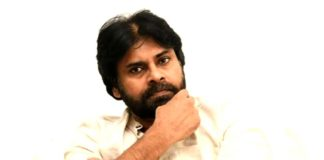 Here's why Pawan says a strict no to dancing numbers
