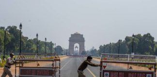 India enters unlock 2 mode
